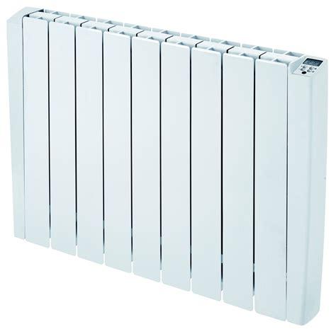comment choisir radiateur electrique