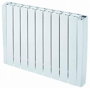 Que Choisir Radiateur Electrique : comment choisir son radiateur electrique ~ Dailycaller-alerts.com Idées de Décoration