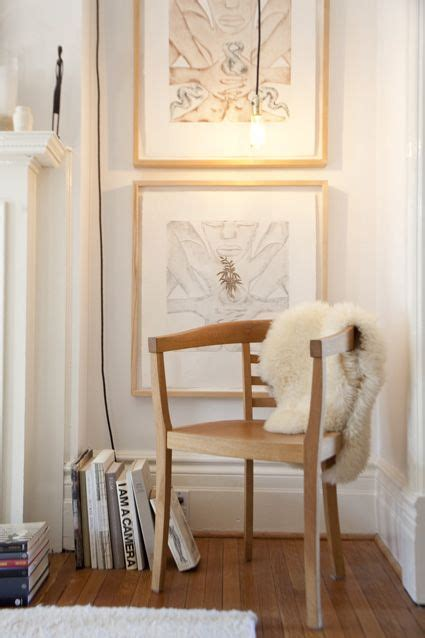 17 Best images about Simply White by Benjamin Moore on