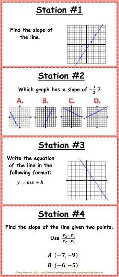 grade math images  grade math teaching