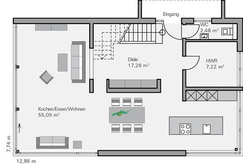 Grundriss Haus Schmales Grundstück by Grundriss Eg Immel 228 Hnliche Tolle Projekte Und Ideen Wie