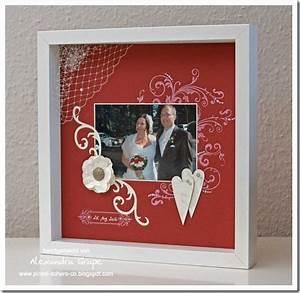 Ribba Rahmen Hochzeit : 02 52 2013 alles im rahmen hochzeit rahmen ribba hochzeit und bilderrahmen ~ Watch28wear.com Haus und Dekorationen