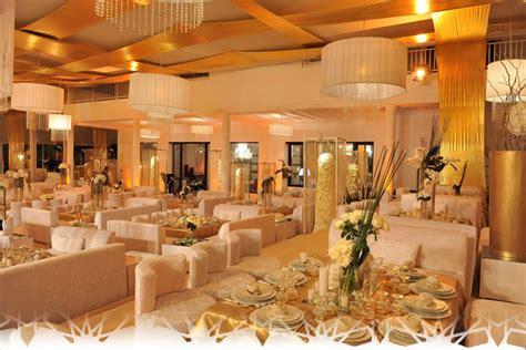 prix salle de mariage casablanca le mariage