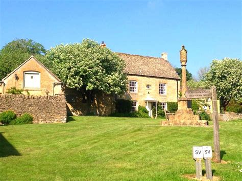 Luxury Cottage Cotswolds Sixpenny Cottage Luxury Cotswold