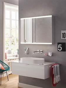 Bad Design Online : bad design magazin ~ Markanthonyermac.com Haus und Dekorationen