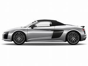 Audi R8 Fiche Technique : audi r8 2018 fiche technique auto123 ~ Maxctalentgroup.com Avis de Voitures