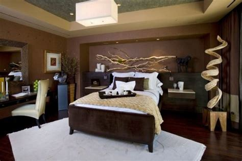 2516 how to decorate bedroom for bedroom decorating and designs by diane cabral interiors