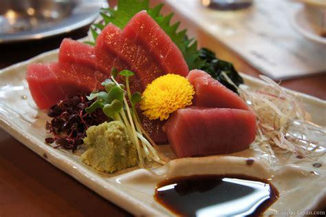 cuisine sushi ichiba zushi one of the best sushi restaurants in