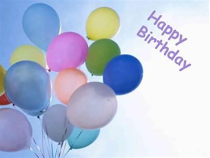 Birthday Happy Funny Microsoft Word Balloons Yo