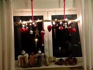 Deko Zum Hängen Ins Fenster : die besten 17 ideen zu deko ast auf pinterest deko ideen dachfenster g nstig und k stenstil ~ Bigdaddyawards.com Haus und Dekorationen