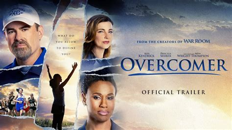 overcomer tamil dubbed tamilrockers full