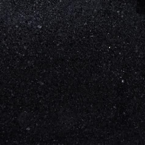 arctic black polished granite slab random