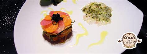 cuisine aux algues cuisine aux algues moules à la ouessantine