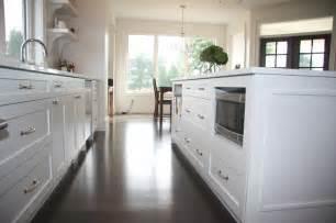 kitchen island with cabinets modern custom kitchen islands afreakatheart