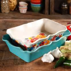 turquoise kitchen canisters cattle turquoise thursday pioneer dishes