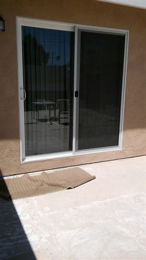 santa clarita sliding glass door repair 33 reviews