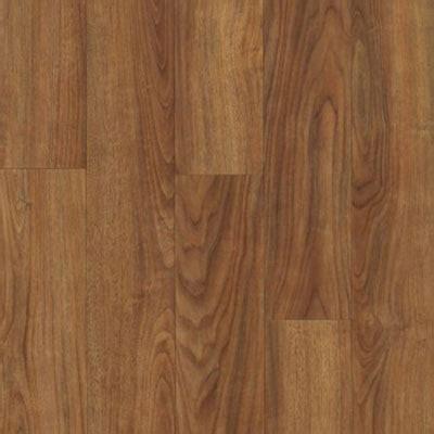 floors coretec   dakota walnut