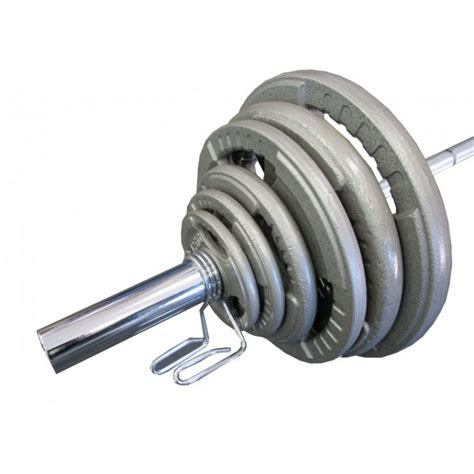 kg olympic hammertone barbell weights set olympic barbell package weight barbell package