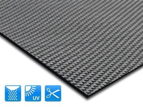 Teppich Meterware by Outdoor Teppich Lucca Floordirekt De