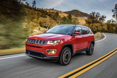 Fiat Chrysler Automobiles fortalece su presencia en ...