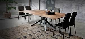 Möbel Aus Italien : ozzio design m bel aus italien ~ Indierocktalk.com Haus und Dekorationen