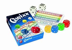Spiele Für Familie : qwixx das kurzweilige w rfelspiel f r die ganze familie beliebte spiele gesellschaftsspiele ~ Orissabook.com Haus und Dekorationen