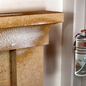Stone fireplace protection – Clean, protect and maintain ...