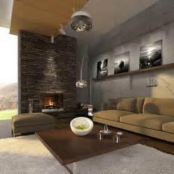 farbwahl wohnzimmer einrichtung des wohnzimmers