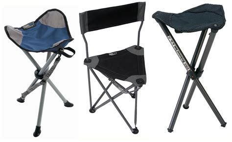Outdoor Folding And Travel Chairs For Camping, Picnics And