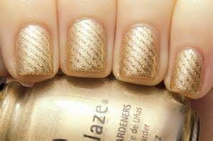 Top gold nail art ideas and designs for i love