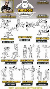 16 Intense Chest Workouts That Will Lift  U0026 Firm Up Your Chest   U2013 Trimmedandtoned