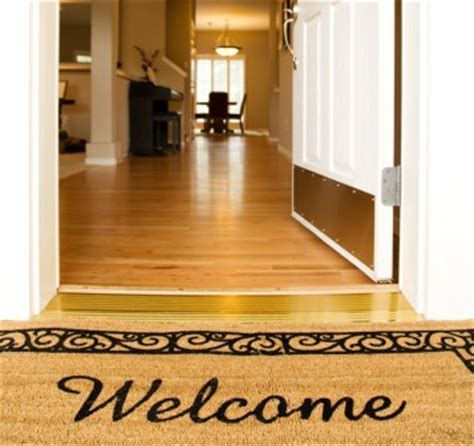 House Cleaning by Praise Cleaning Services