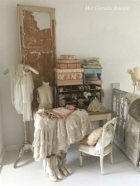 not shabby vintage 793 best not too shabby images on pinterest shabby chic decor painted furniture and bedroom