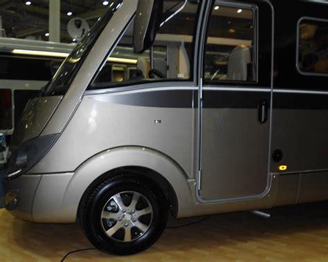 caravan wielen banden velgen trailer aluminiumvelgen