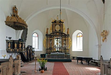 Ugāles baznīcā notiks ērģeļmūzikas koncerts