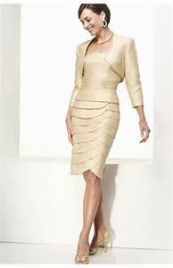 Kleider Brautmutter Standesamt : kleider brautmutter standesamt ~ Eleganceandgraceweddings.com Haus und Dekorationen