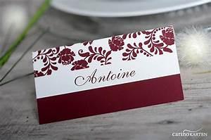 Tischkarten Hochzeit Selber Machen : tischkarten zur hochzeit ideen tipps beispiele ~ Orissabook.com Haus und Dekorationen
