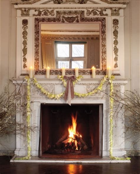 Backdrop With Fireplace by Inspiring Fireplace Backdrop 3 Fireplace Wedding
