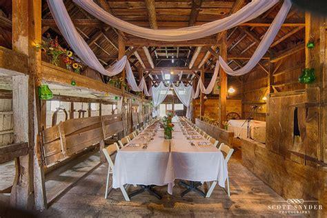hampshire weddings unique wedding venues