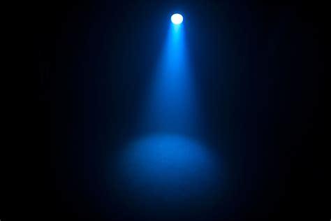 Light Wash by Chauvet Slimpar 64 Rgba Led Dmx Wash Light Pssl