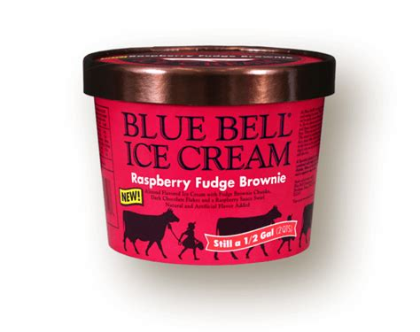 products blue bell creameries
