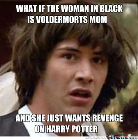 Black Woman Meme - woman in black memes best collection of funny woman in black pictures