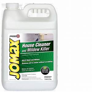 Goof Off 32 oz. Power Cleaner and Degreaser