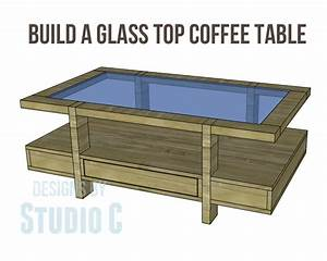 table copy3pngresize7052c564 With coffee table with drawers and glass top