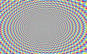 Pictures That Trick Your Mind