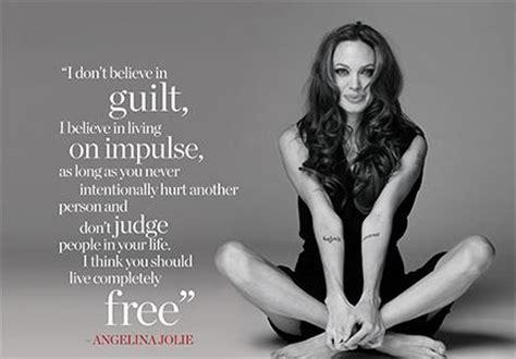 angelina jolie  quotes weneedfun