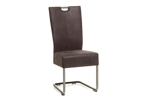 lot chaises salle à manger lot de chaise salle à manger trendyyy com