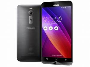 Diagram Asus Zenfone 2