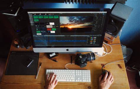 disponibile il video editor davinci resolve  lfflorg