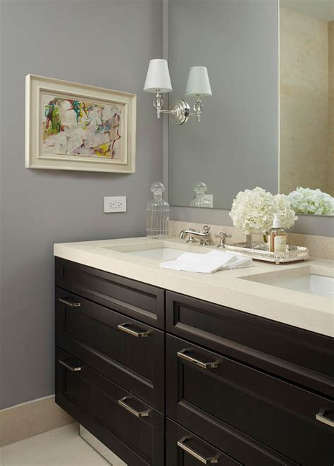 Ritz Carlton Showhouse Home Todhunter by Ritz Carlton Showcase Apartment By Todhunter